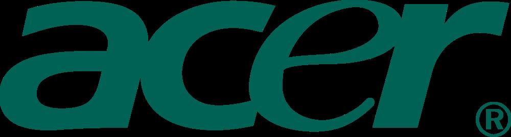 acer-png-acer-logo-png-2000.png