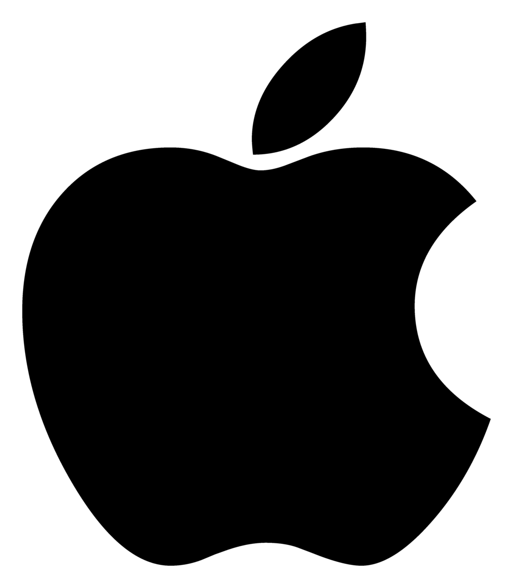 PNGPIX-COM-Apple-Logo-PNG-Transparent.png.png