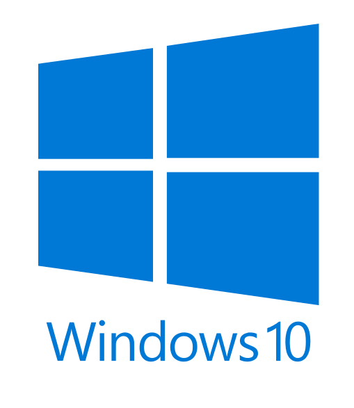Windows-10-logo-11.png
