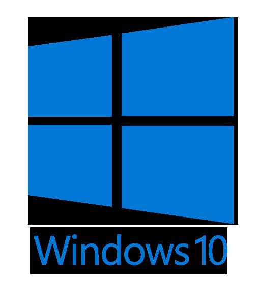 Windows-10-logo-11.png