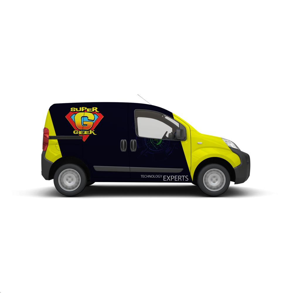 SG CAR.png