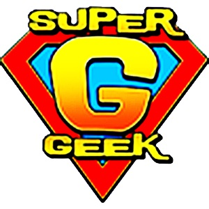 SUPER GEEK COMPUTERS | MAC REPAIR | PC REPAIR | AFFORDABLE