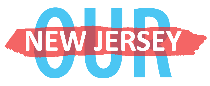 OurNJ