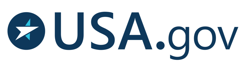 Logo_USA_Final.png