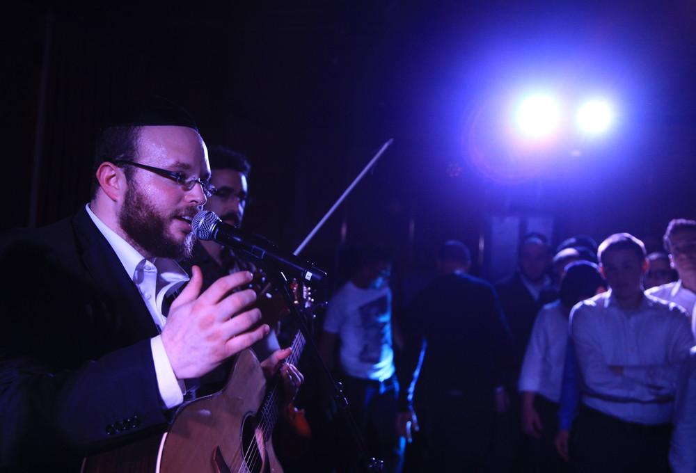 Eitan Katz-262.JPG