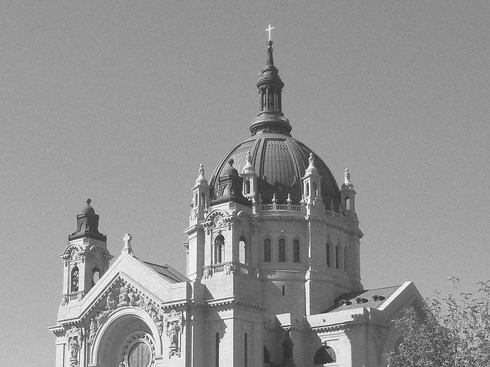 Saint Paul's Cathedral