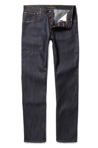 Nudie Jeans $180