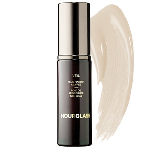 Veil Fluid Makeup Oil Free Foundation by Hourglass - $60 USD