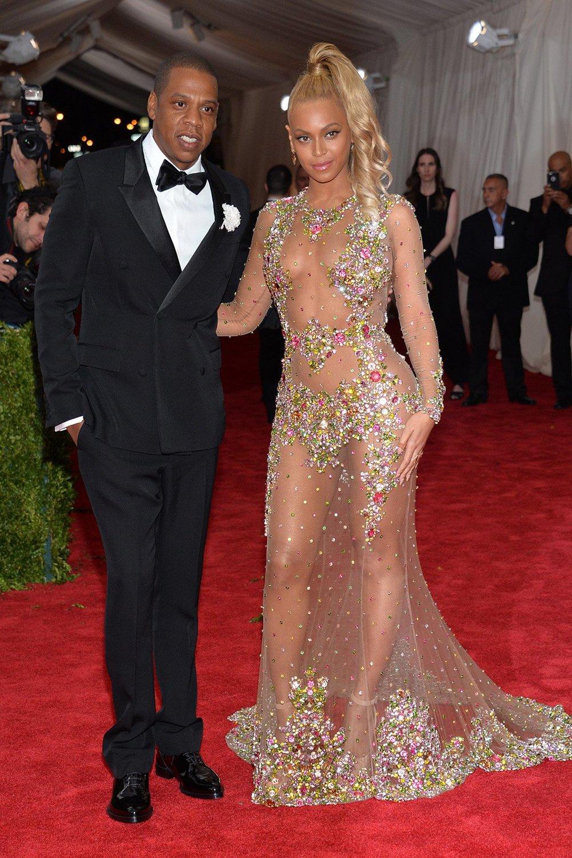 Jay_Z_Beyonce custom Givenchy.jpg