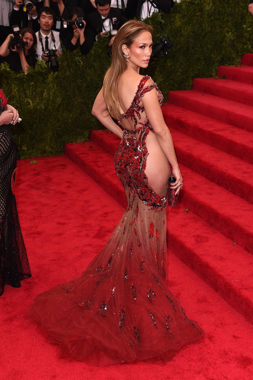 Jennifer_Lopez in Versace.jpg
