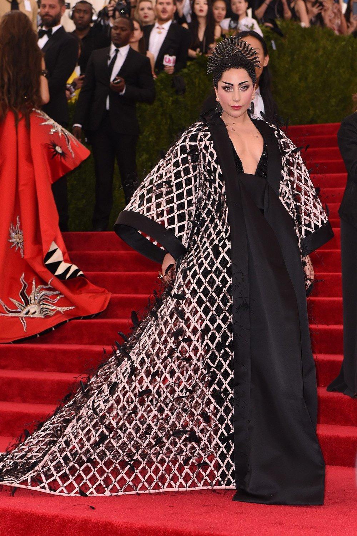 Lady_Gaga in Balenciaga.jpg