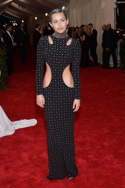 Miley_Cyrus in Alexander Wang.jpg