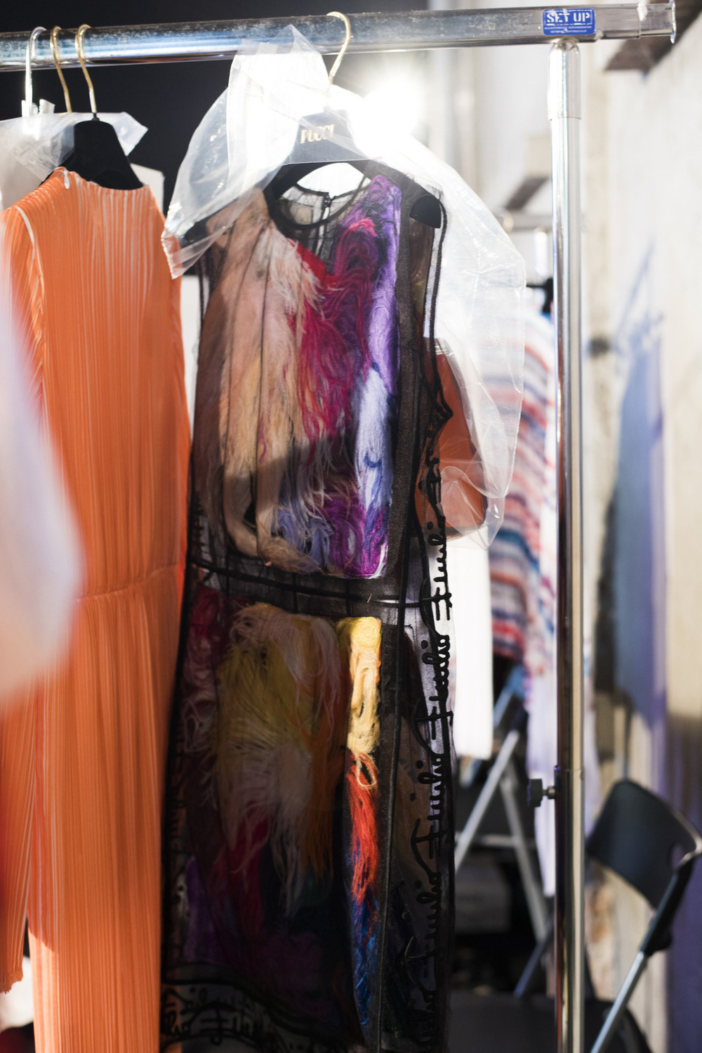 styling, abstract dresses.jpg