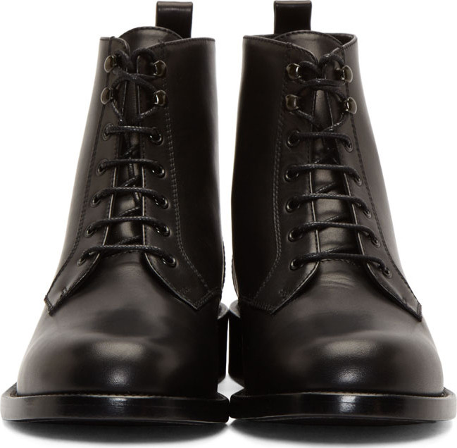 SAINT LAURENT | $478.00