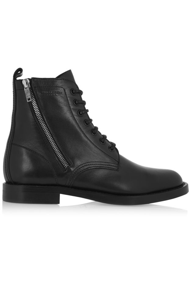 SAINT LAURENT | $807