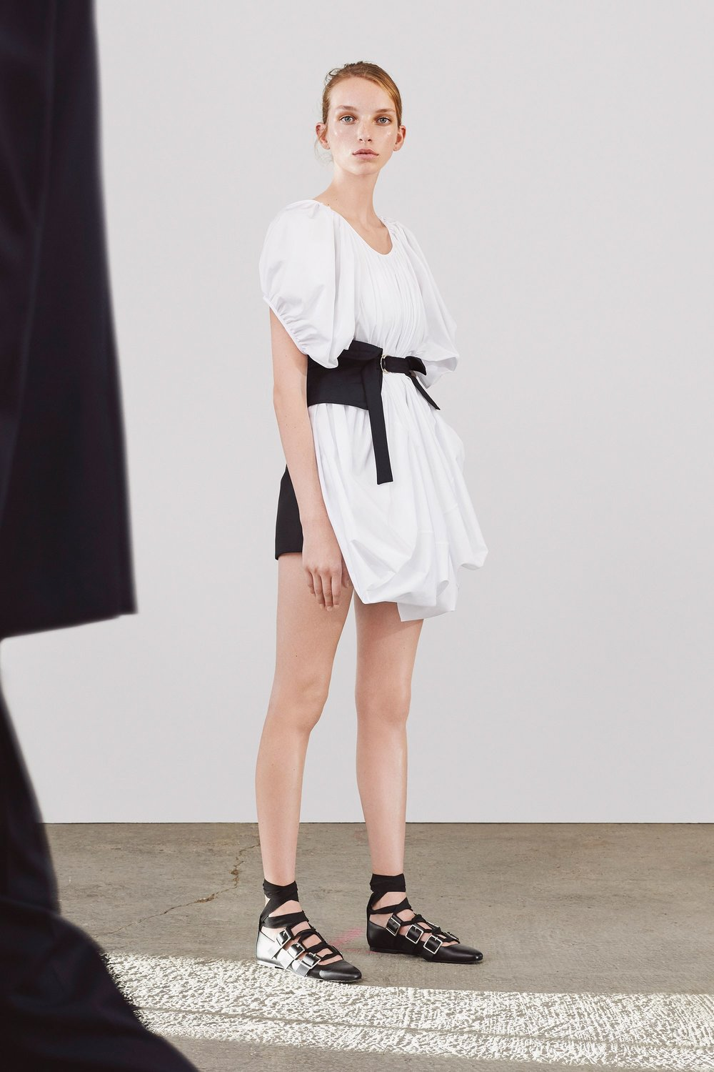 06-Jil-Sander-Resort-18.jpg