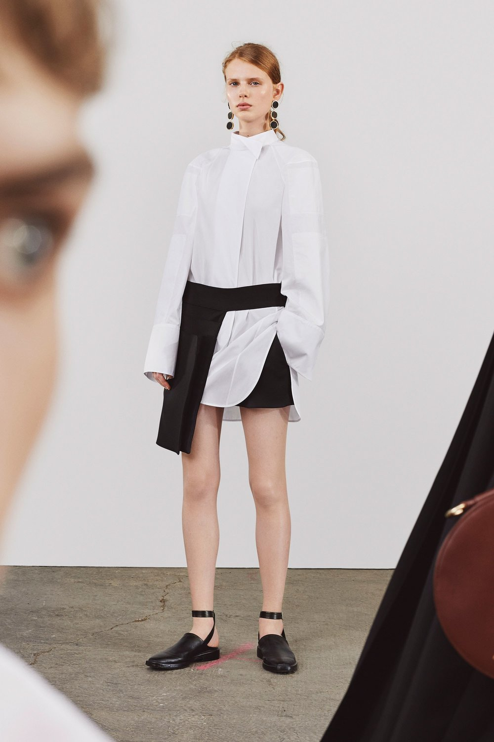 12-Jil-Sander-Resort-18.jpg