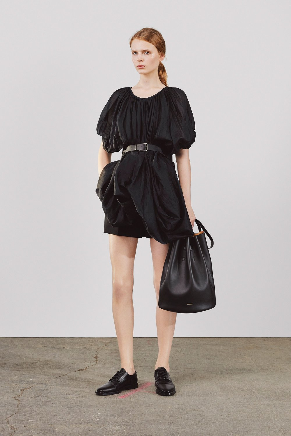 22-Jil-Sander-Resort-18.jpg