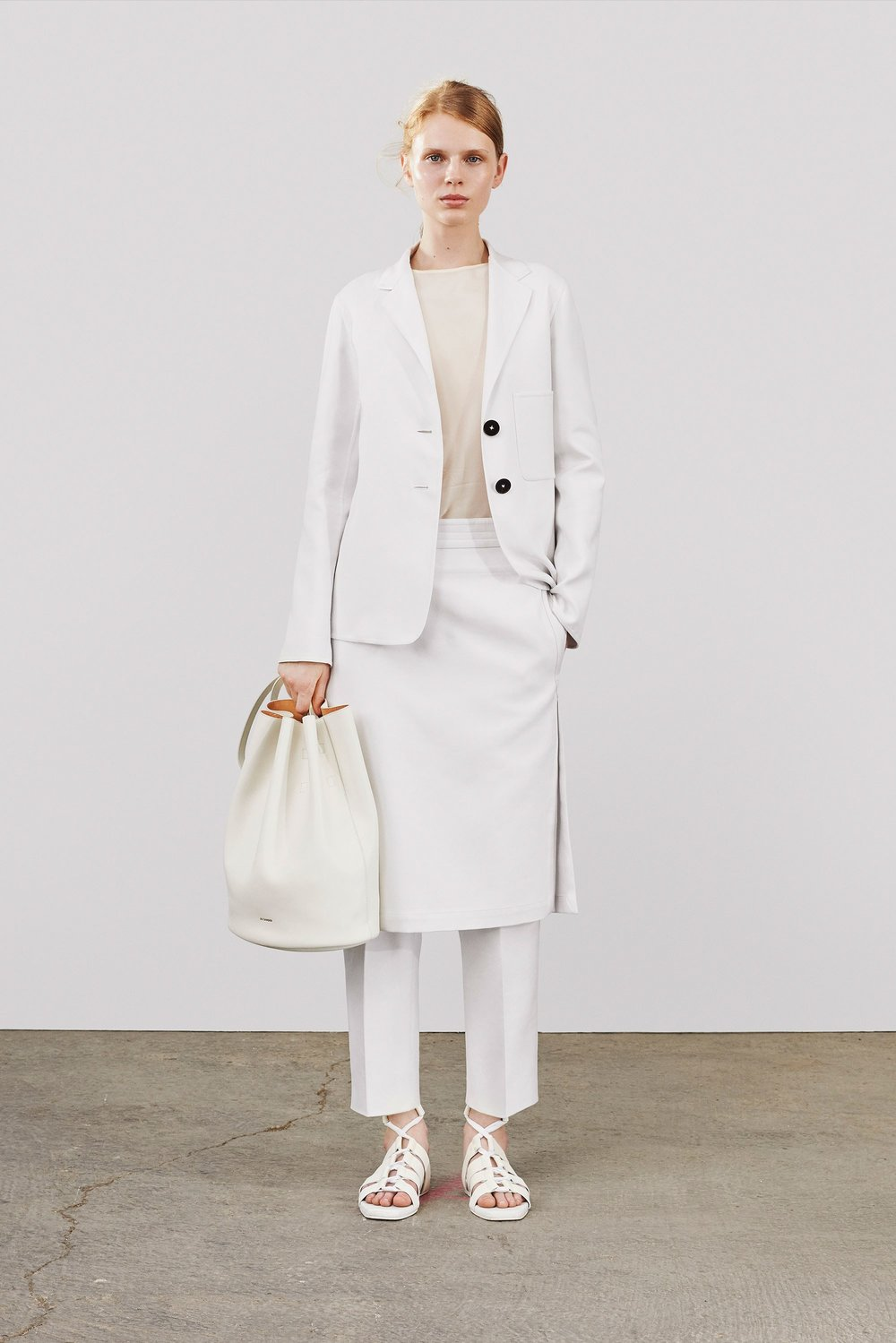 37-Jil-Sander-Resort-18.jpg