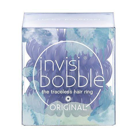 PHOTO: invisibobble