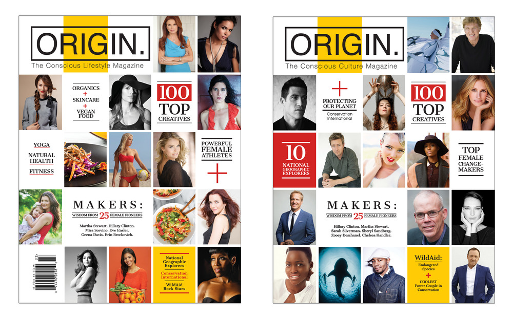 Origin23_Covers (1).jpg