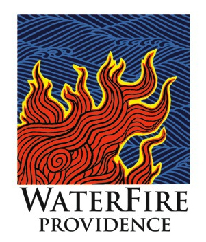 WaterFire-logo.jpg