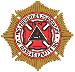 Fire Prev Assoc of MA.png