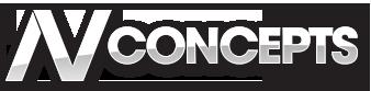 nvconcepts-logo.png