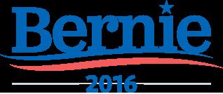 Bernie Logo.png