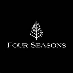 Four Seasons.jpeg