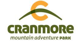 cranmore-logo.png