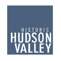 historic-hudson-valley.png