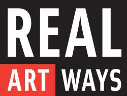 logo-realartways.png