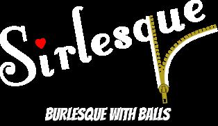 Sirlesque Logo.png