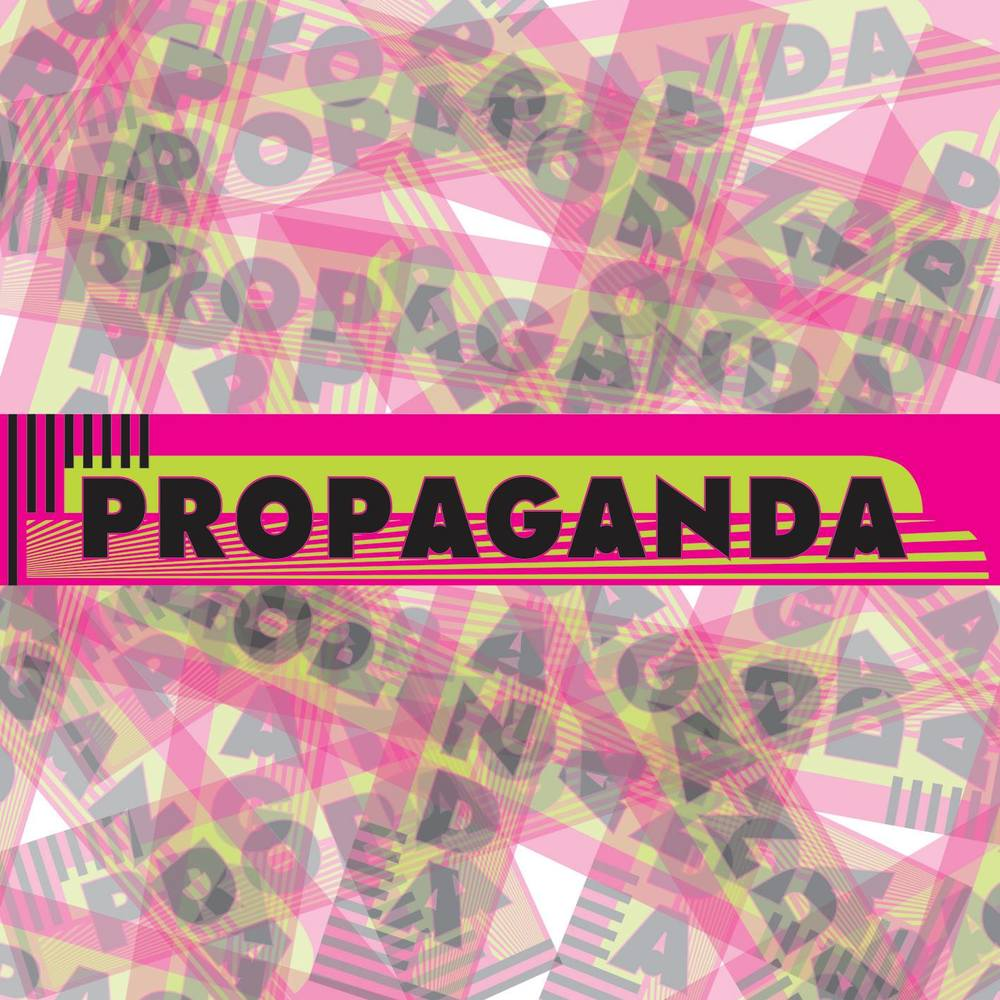 PropagandaHK.jpg