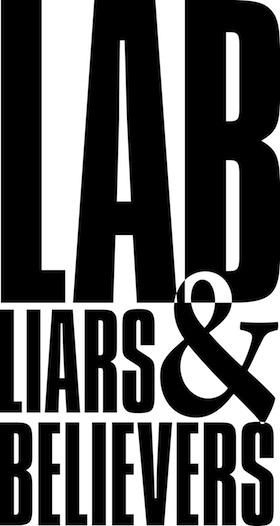 LAB-logo-bw.jpg