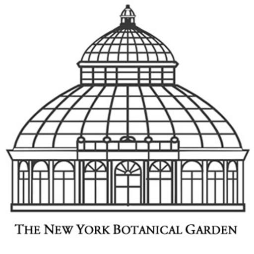 NYBG_logo.png