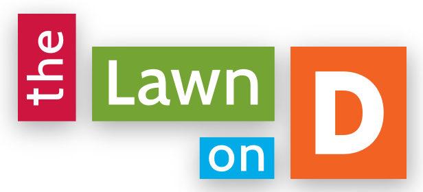 Lawn On D.png