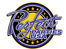 perfect_parties_logo.png