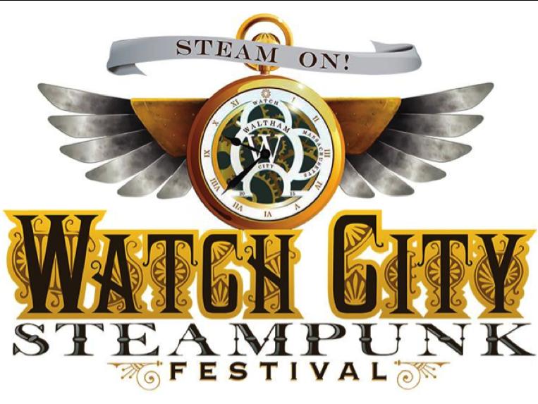 watchcitylogo.png