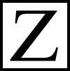 Zekos Logo.jpg