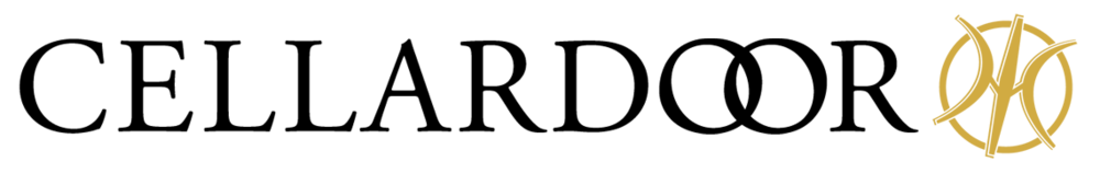 cellardoor-logo.png