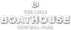 boathouse-logo.png
