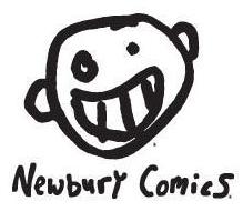 Newbury_comics_logo.png