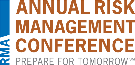 annual-conference-logo_2016a.png