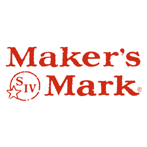 Makers-Mark.png