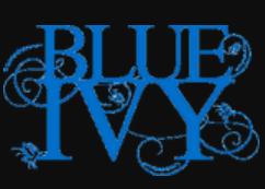 logoBlueIvy.png