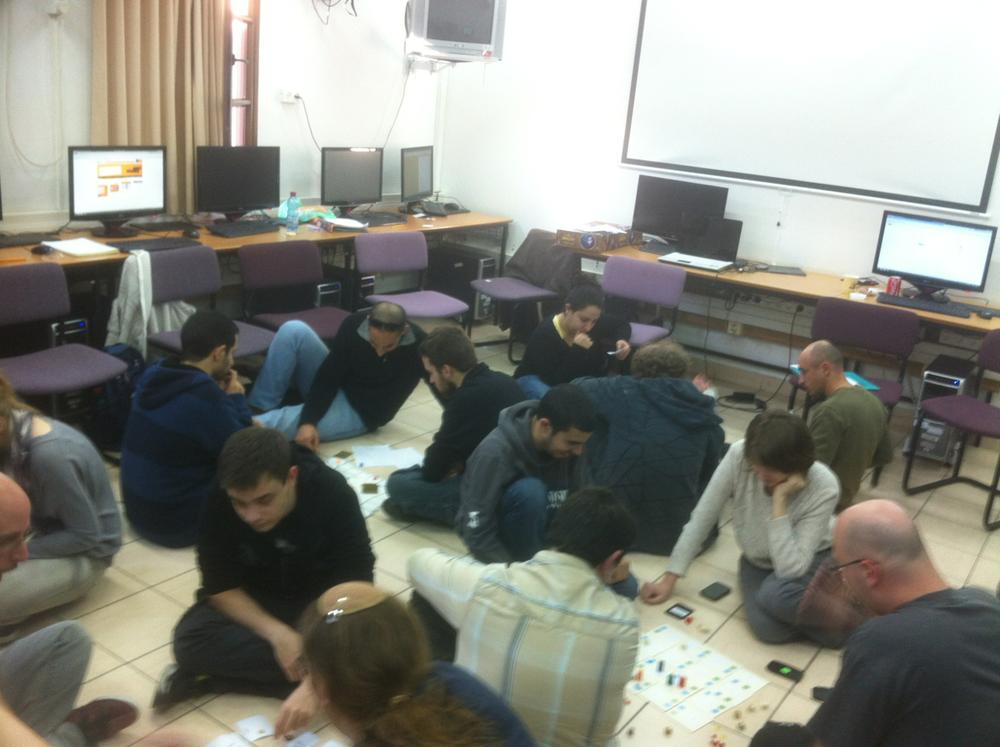 game_design_students.jpg