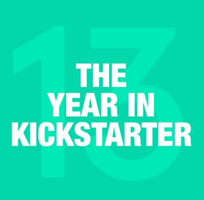 kickstarter 2013.png