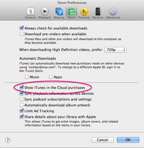 itunes_preferences.png